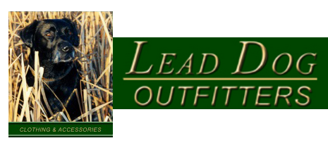 Lead Dog Outfitters